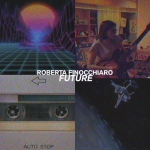 roberta_finocchiaro_future_cover singolo_