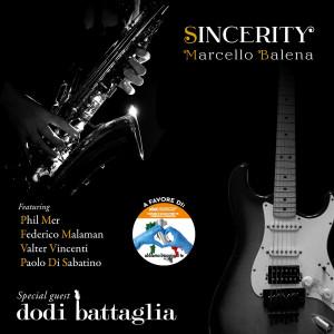 sincerity-marcello-balena-dodi-battaglia
