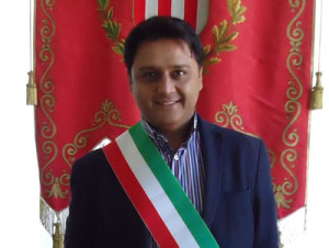 sindaco Vassallo