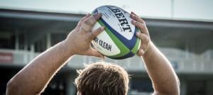 op-world-rugby-le-linee-guida-per-la-ripresa-delle-attivit-