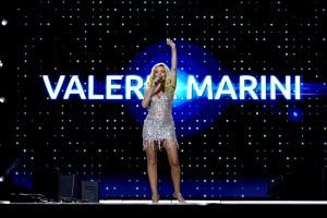 03. Valeria Marini (1)