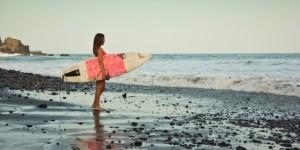 23-06-2020_america-centrale-cata-surf