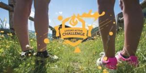 25-06-2020_livigno-active-challenge-2020