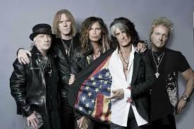 Aerosmith-Rival-Sons.jpg