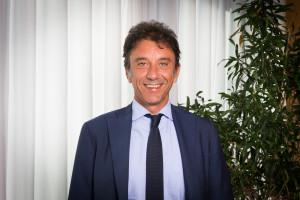 Alessandro Enginoli