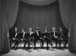 BTS_PublicityPhoto