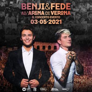 Benji&Fede_arena2021