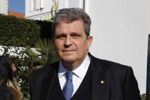 Claudio Cricelli_Presidente SIMG