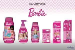 Composit Barbie Sodico1