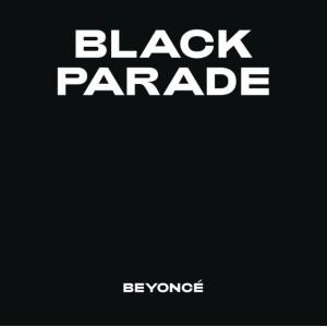 Cover_Black Parade