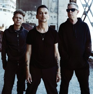 Depeche Mode Photo_3_Color_-_Photo_Credit_Anton_Corbijn