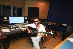 Franco J Marino 2_ph. Nino Saetti_b