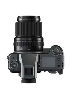 GF30mm_GFX100_top-r42