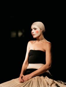 GIULIETTA_Teatro-Astra-Backstage-01