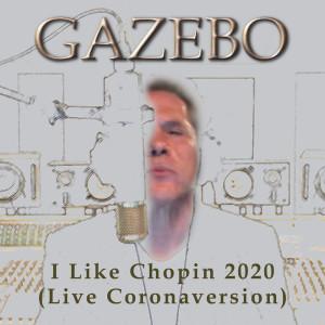 Gazebo-ILC-2020-copertina