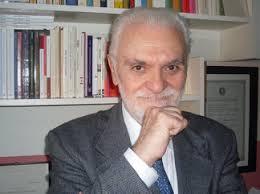 Giancarlo Galeazzi
