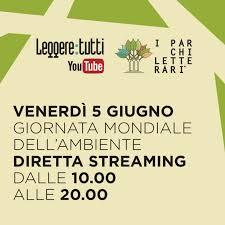 Gran Tour in Italia