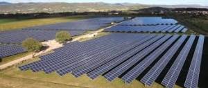 Impianti Fotovoltaici Tuscia