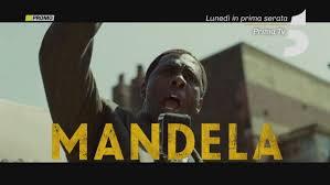 Mandela la lunga strada verso la libertà
