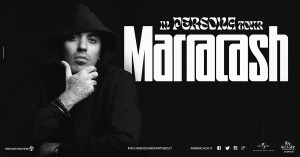 Marracash_locandina IN PERSONA TOUR