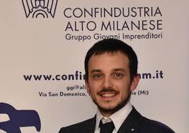 Matteo Dell'Acqua