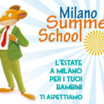 Milano Summer School