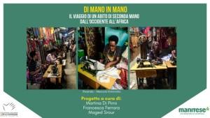 Presentazione_manitese_dimanoinmano_page-0001 (1)