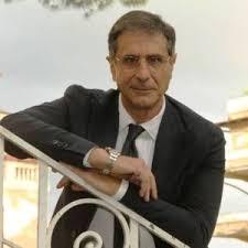 Senatore Claudio Barbaro