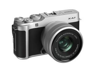 X-A7_Silver_Left-r62 (1)