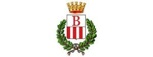 comune_di_bollate