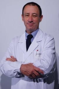 dott. Roberto Leo