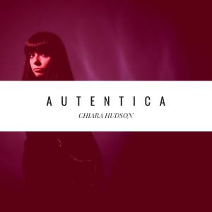 01. Cover Autentica