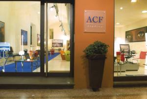 ACF Trading - Paolo Gotti