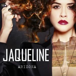 Arizona_cover