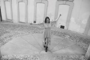 Cecilia Quadrenni_ ph Roberto Covi