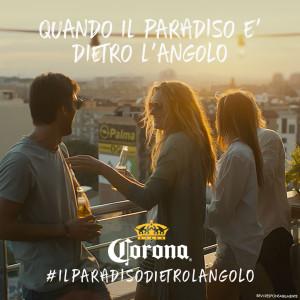 Corona_ilparadisodietrolangolo
