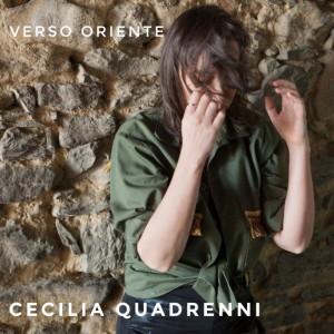 Cover Verso Oriente_ ph Roberto Covi