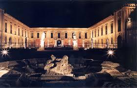 Festival Villa Arconati Far
