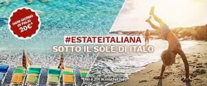 ITALO-CONCORSO_DEM_BOLLINO_600X250