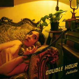 JULIELLE_DoubleHour_cover