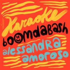 KARAOKE - cover (1)