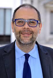 Marco Granelli Assessore Mobilità