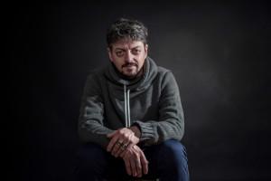Marco_Lorenzi-MulinoDiAmleto_phAndreaMacchia0490