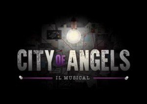 Musical City of Angels
