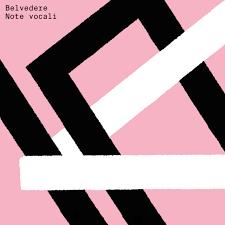 Note Vocali di Belvedere