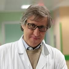 Professor Roberto Cairoli