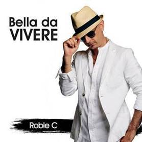 Robie C