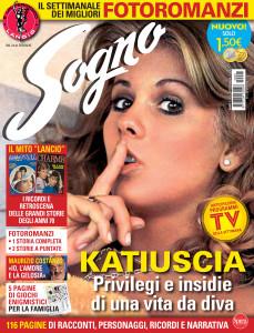 SOGNO_cover