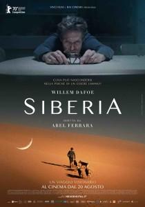 Siberia_poster_DEF