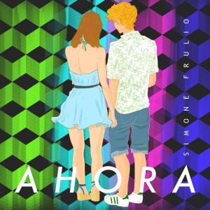 Simone_Frulio_Ahora_Cover (1)